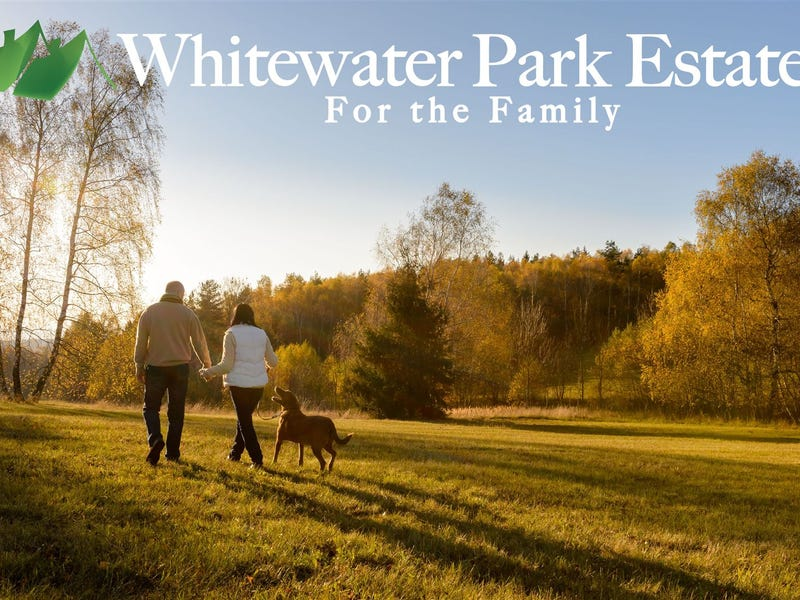 Whitewater Park Estate, Kingston, Tas 7050