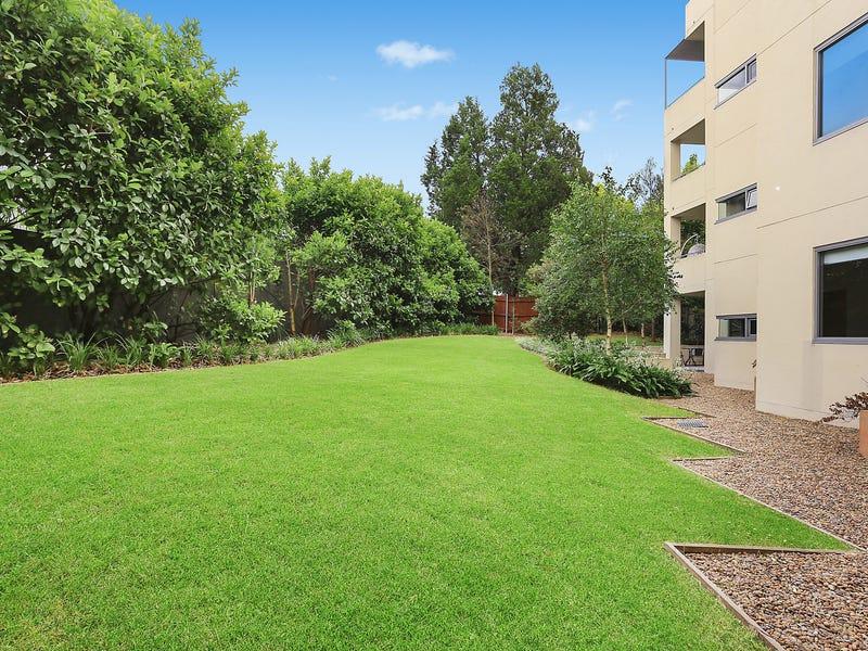 B103/1 Heydon Avenue, Warrawee, NSW 2074