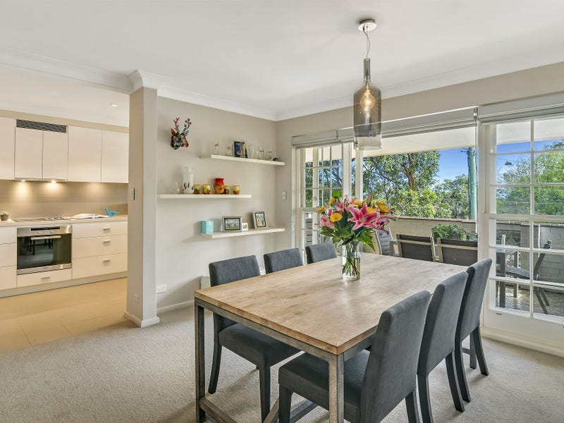 18/197-199 Pacific Highway, Lindfield, NSW 2070