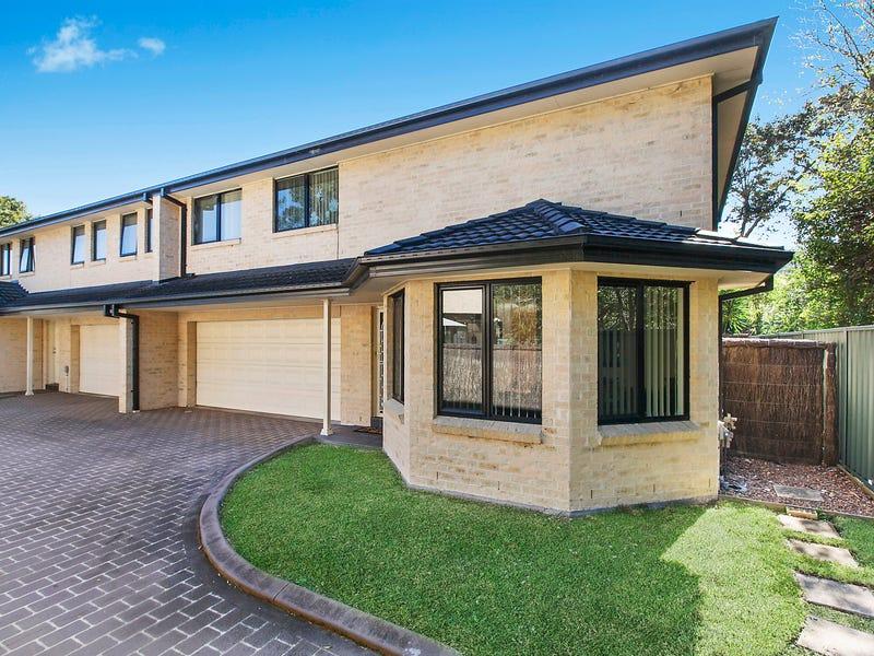 3/63 Burns Road, Ourimbah, NSW 2258