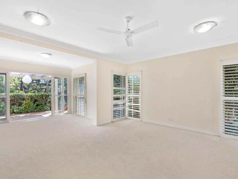 3 Southbourne Way, Mona Vale, NSW 2103