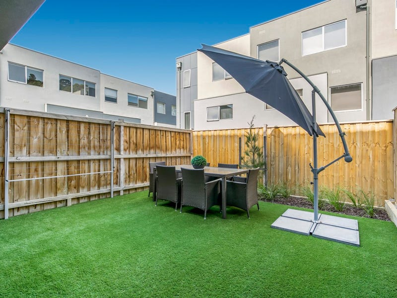 3 Cringle Place, Safety Beach, Vic 3936