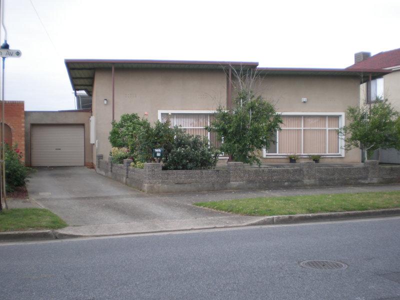 28 Shandon Avenue, Seaton, SA 5023