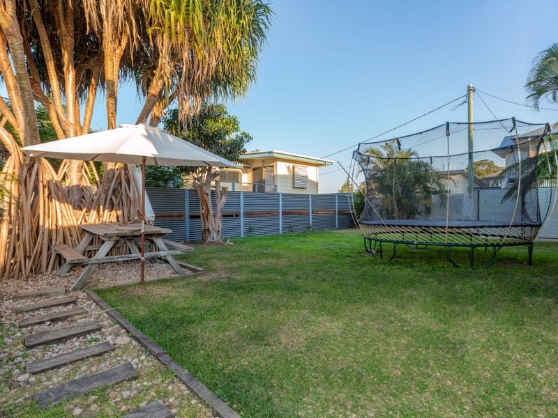 23 Margate Pde, Margate, Qld 4019