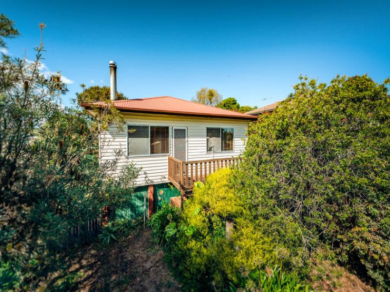 66 Myrtle Street, Dorrigo, NSW 2453