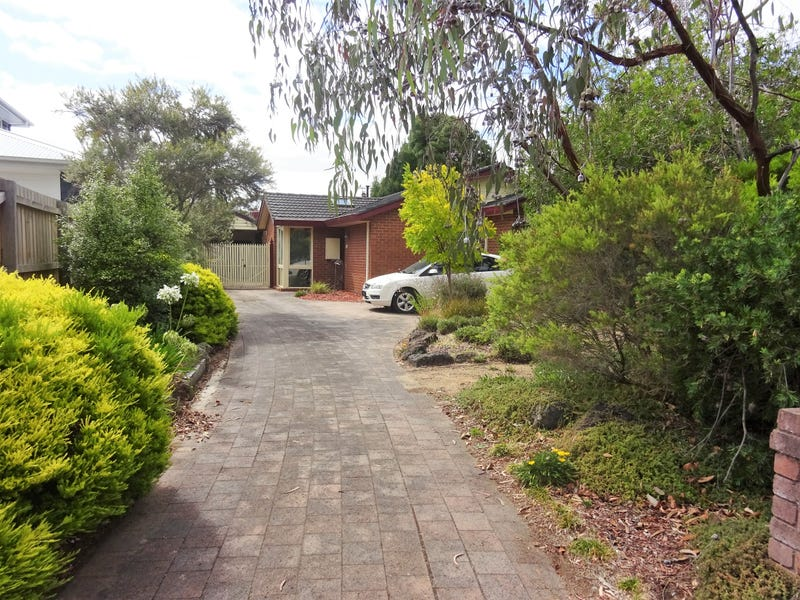 35 Kananook Avenue, Seaford, Vic 3198