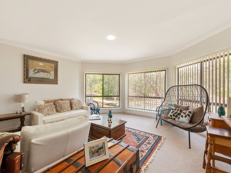 115 Wentworth Avenue, Coolah, NSW 2843