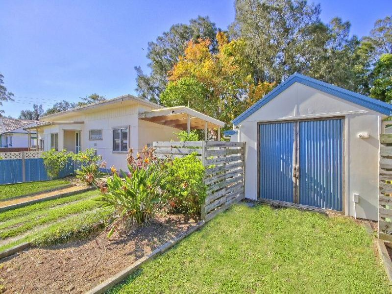 2A Surf Street, Long Jetty, NSW 2261