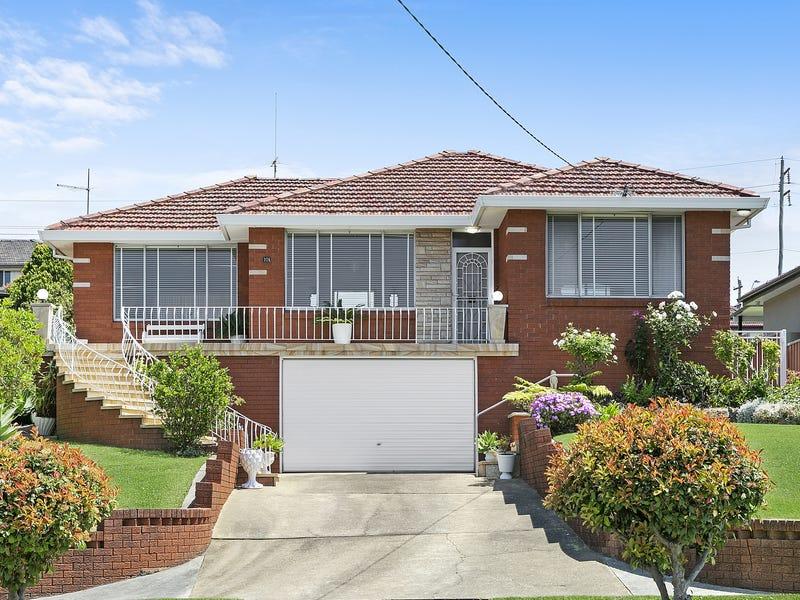 101 Gregory Street, Greystanes, NSW 2145