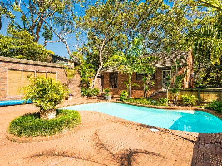 4 Pierce Place, Bonnet Bay, NSW 2226