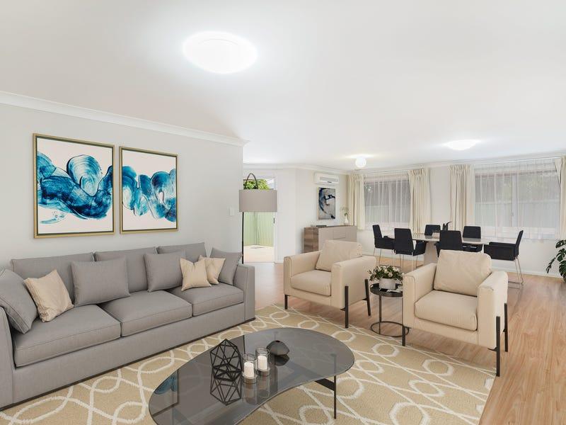 4/95 Loftus Avenue, Loftus, NSW 2232