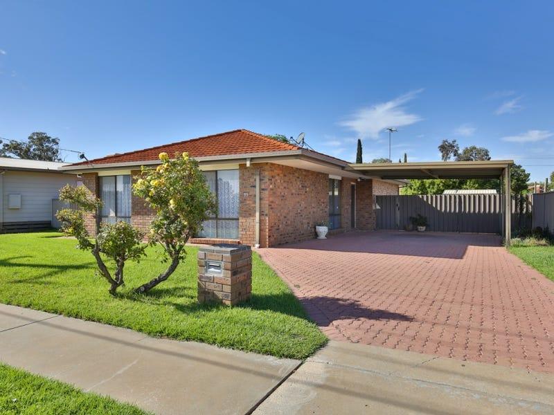 95 Ellswood Crescent, Mildura, Vic 3500