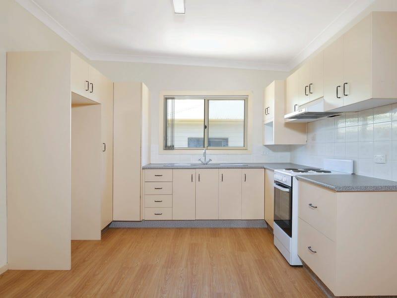13 Thomas Street, Corrimal, NSW 2518