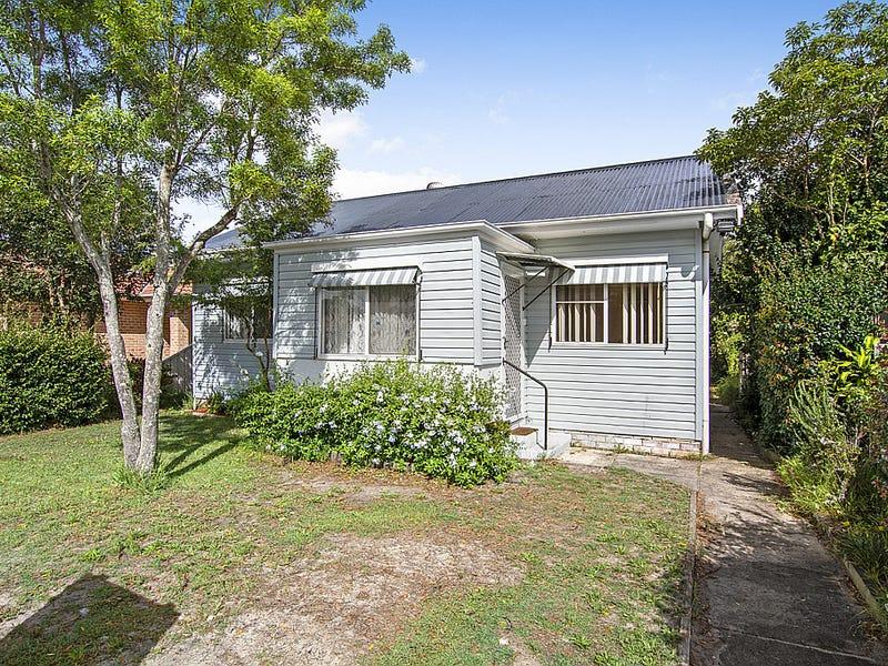 13 Lurline Street, Ettalong Beach, NSW 2257