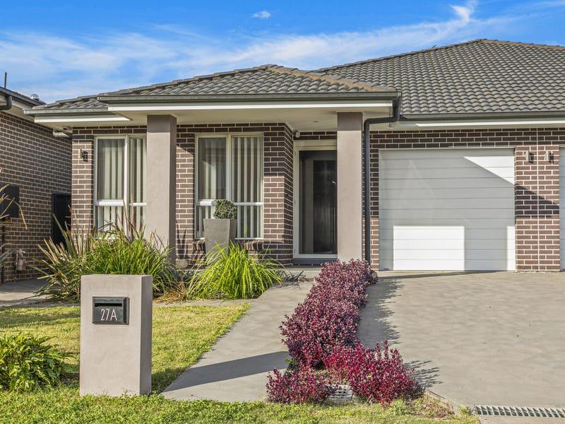 27A Wollingurry Street, Haywards Bay, NSW 2530