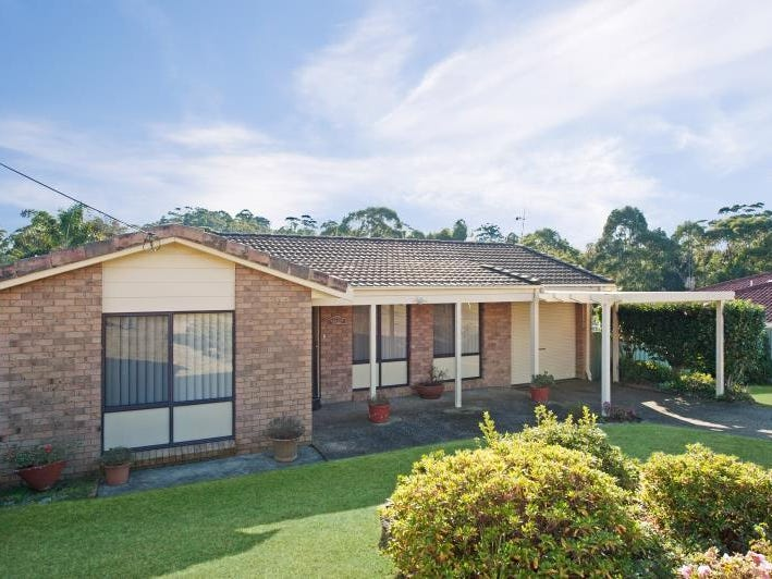 27 McKail Street, Ulladulla, NSW 2539
