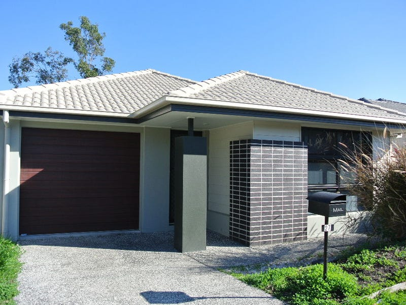 27 Ravensbourne Circuit, Waterford, Qld 4133