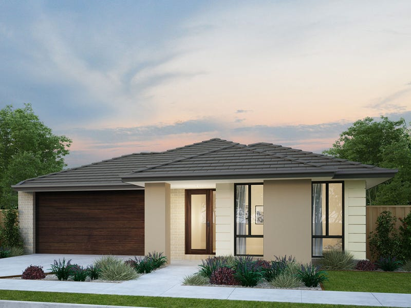 Lot 715 Girtin Circuit (Pacific Cove), Pimpama