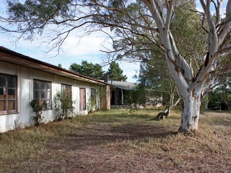 Lot 2 Murrimba Road, Paddys River, NSW 2577