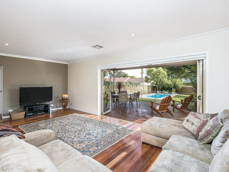 95 The Grand Parade, Sutherland, NSW 2232