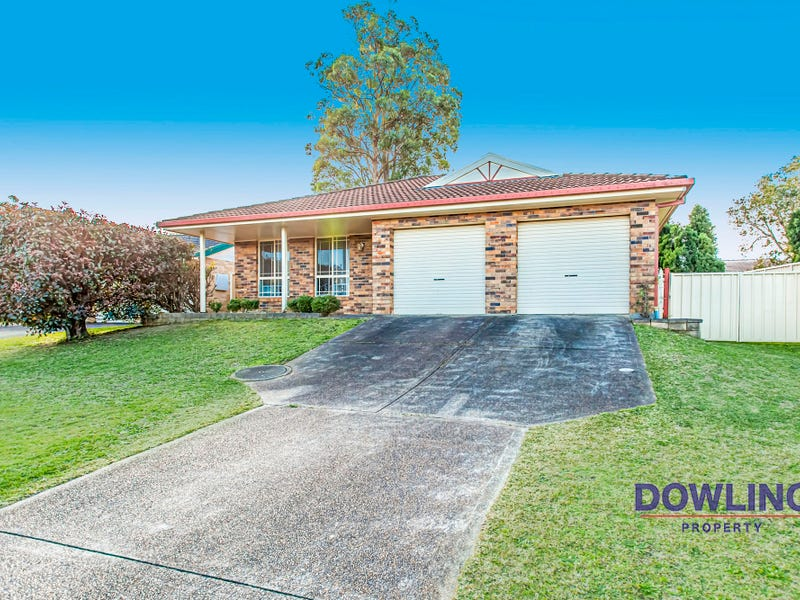 29 Redman Road, Medowie, NSW 2318
