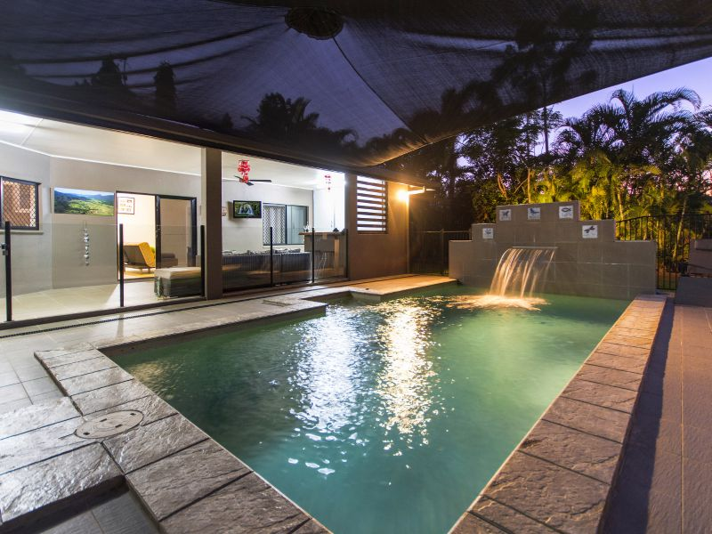 22-24 Drift Close, Goldsborough, Qld 4865