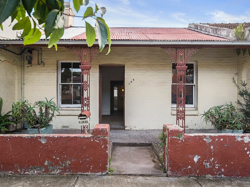 148 Young Street, Annandale, NSW 2038