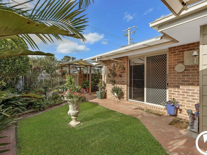 3/135 Springwood Street, Ettalong Beach, NSW 2257