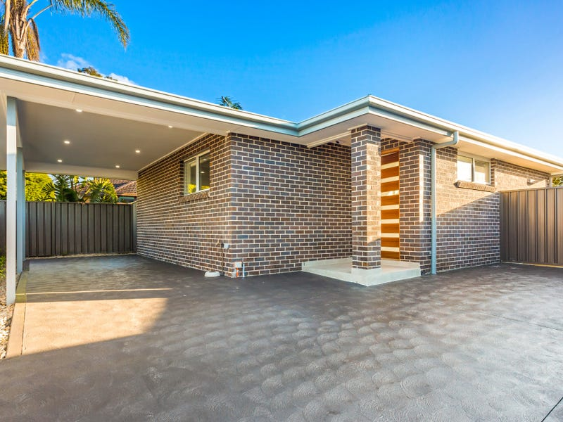 3/122 Alfred Road, Chipping Norton, NSW 2170