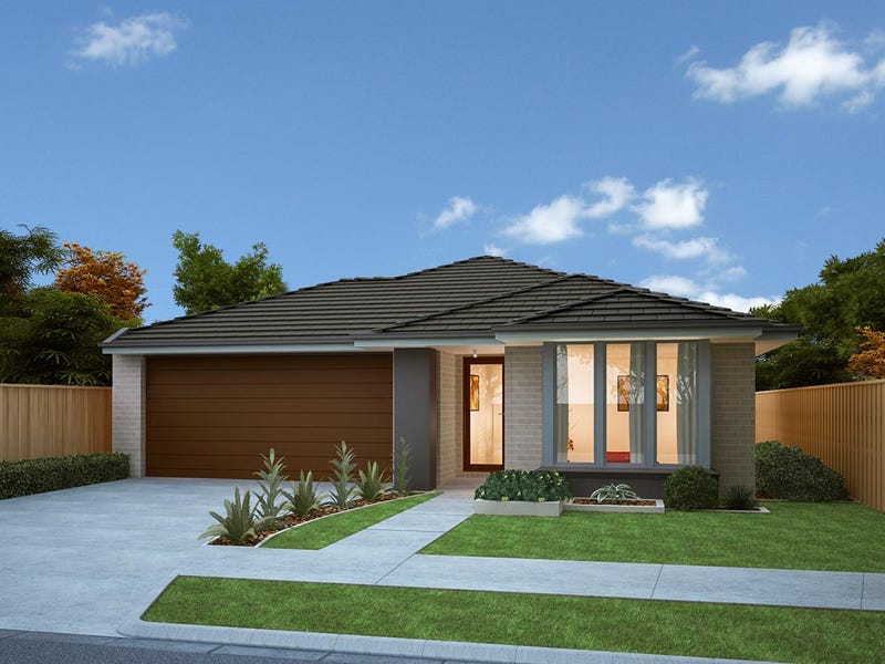 613 New Road (Lakeview), Morayfield