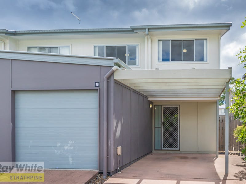 70/115 Todds Road, Lawnton, Qld 4501