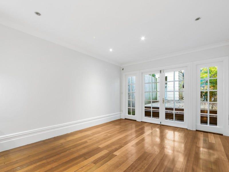 57 Hornsey Street, Rozelle, NSW 2039