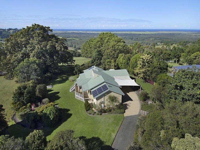 101 Buckombil Mountain Road, Meerschaum Vale, NSW 2477
