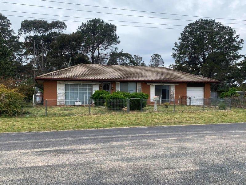 16 Wilkens Street, Uralla, NSW 2358