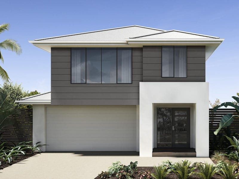 Lot 336 Foreshore, Coomera