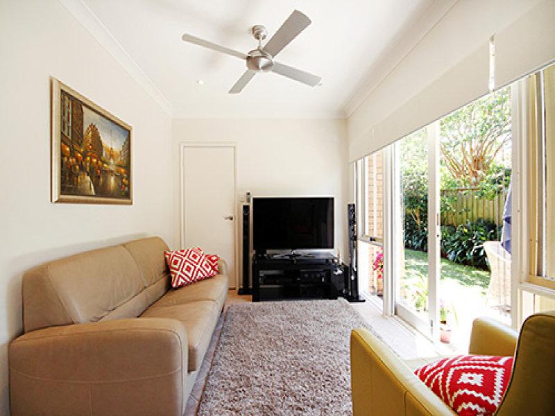 Lot 2, 70 West Street, Balgowlah, NSW 2093