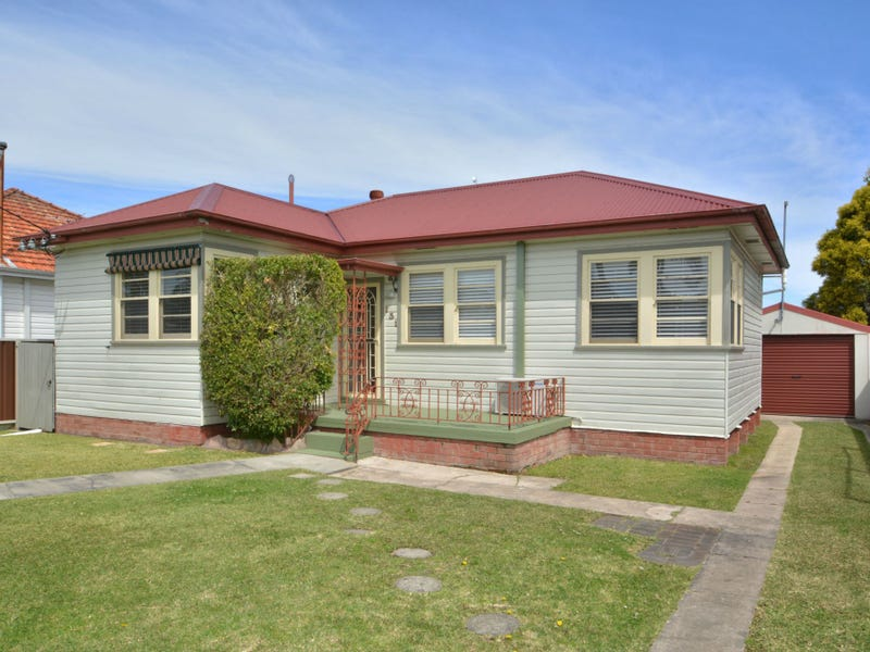 131 Marsden Street, Shortland, NSW 2307
