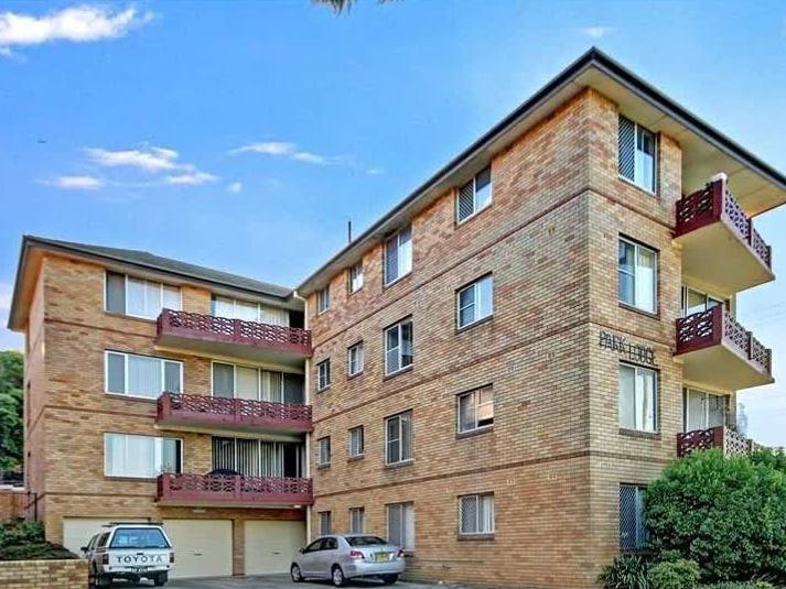 12/35-37 Cambridge Street, Penshurst, NSW 2222