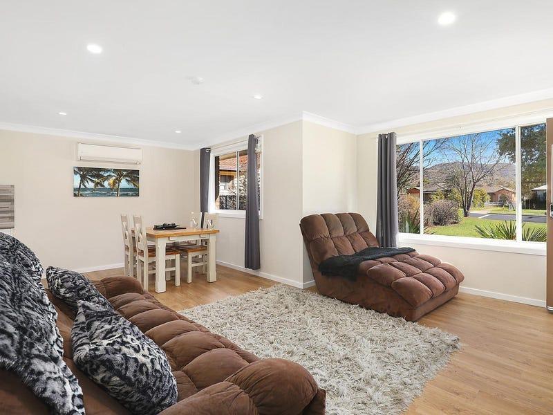 201 Church Street, Mudgee, NSW 2850