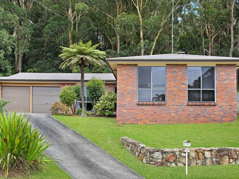 37 Corrie Road, Woonona, NSW 2517