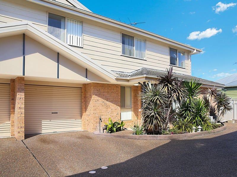 5/16 Myola Street, Mayfield, NSW 2304