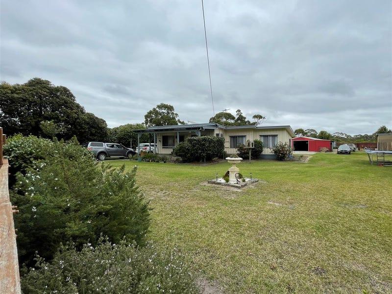 61 Yarram-Port Albert Road, Langsborough, Vic 3971