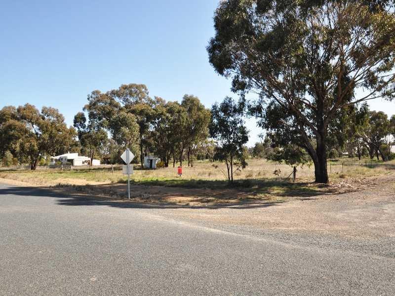 Lots 9 & 10 Morris Street, Illabo, NSW 2590