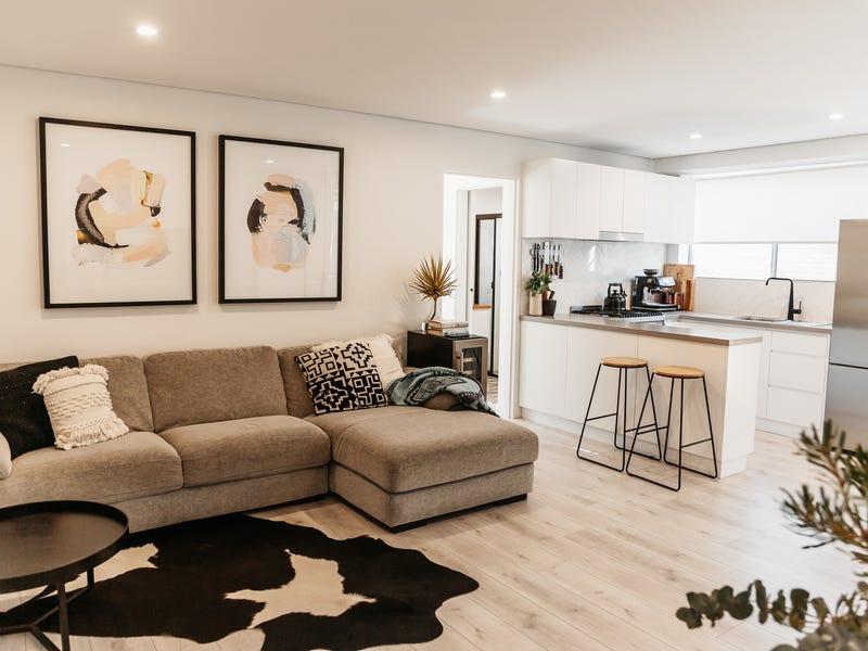5/38 Brittain Crescent, Hillsdale, NSW 2036