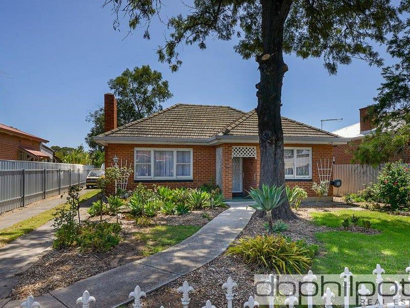 12 Hopetoun Avenue, Kilburn, SA 5084