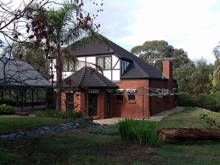 174 The Barracks, Cockatoo Valley, SA 5351