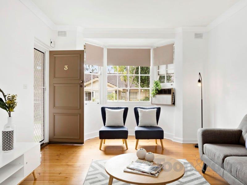 3/8 West Terrace, Kensington Gardens, SA 5068