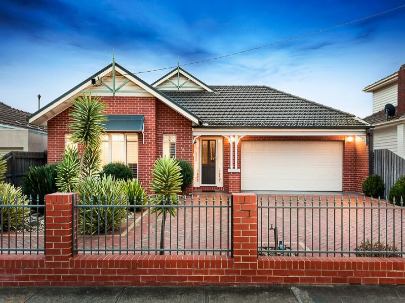 21 Greville Street, Essendon North, Vic 3041