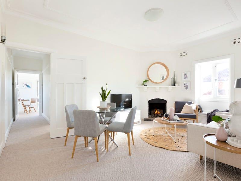 3/36 Rosedale Avenue, Fairlight, NSW 2094