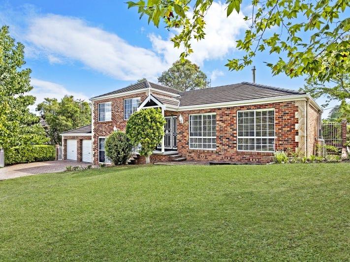 20 Harmon Drive, Cooranbong, NSW 2265